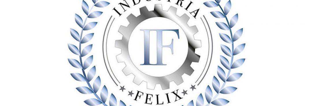 Premio Industria Felix, aperte le candidature