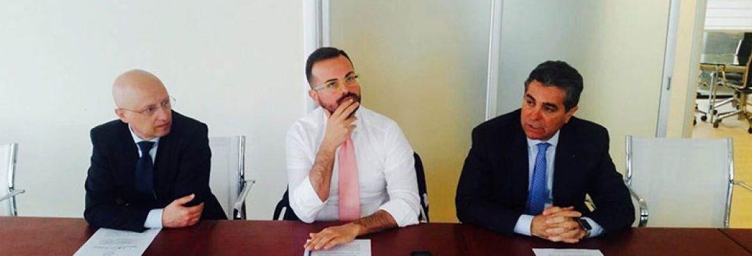 Industria Felix, a Bari si presenta la 2a edizione