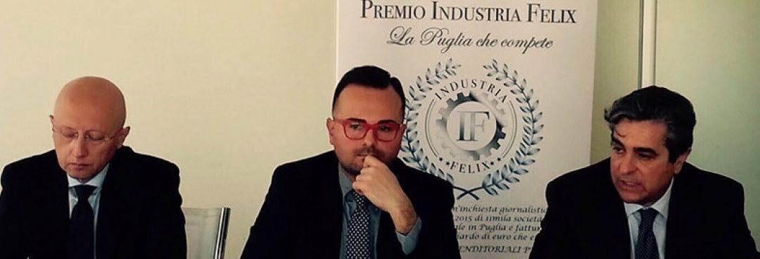 Puglia, ecco le 16 aziende con i migliori profitti