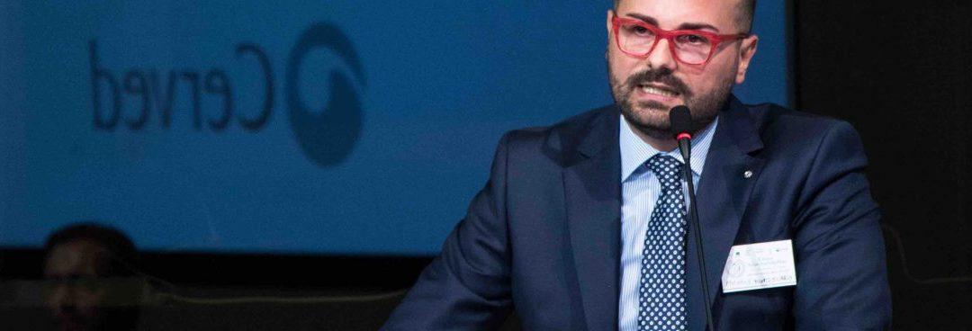 Veneto: le aziende che operano nei Servizi Innovativi trainano l'economia