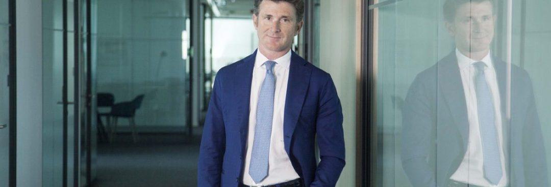 Imprese, Nespolo: «Più della metà delle Pmi pugliesi ha un rischio di default basso»