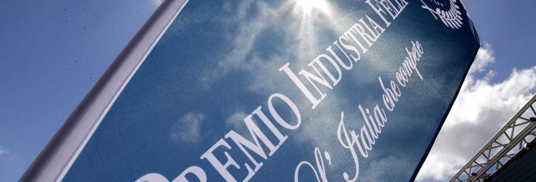 Imprese: Campania, è la Moda il settore più performante