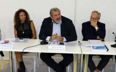 """""""Egov_INNO"""": Puglia e Grecia al servizio delle pmi"""