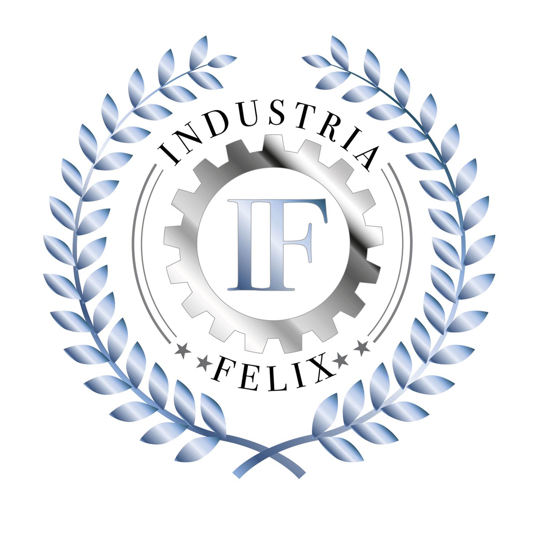 Industria Felix