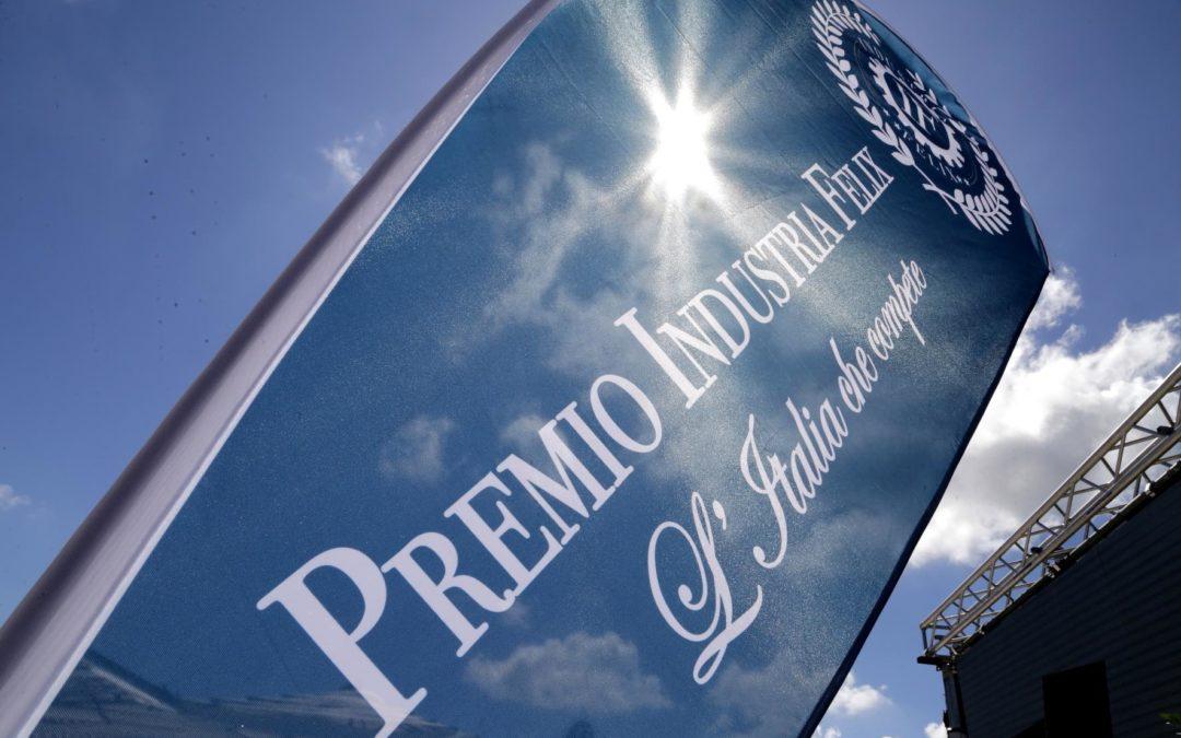 Imprese; Lombardia, Industria Felix: «Aumentano il fatturato 7 aziende su 10». Riconoscimenti a 85 società lombarde: i nomi