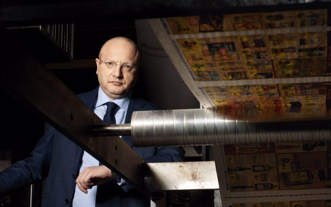 Economia, Lombardia: Pmi e grandi imprese aumentano fatturato e addetti