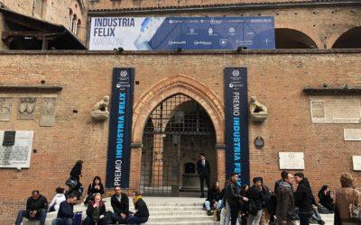 Imprese, Emilia Romagna: «Nel 2017 la ripresa ha raggiunto il suo apice»