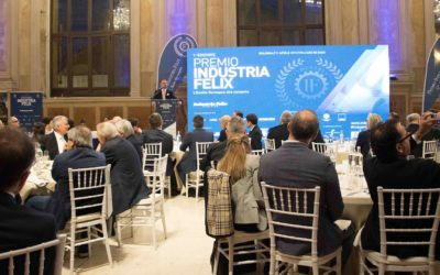 Emilia Romagna, Industria Felix per 43 imprese: ecco i nomi e le motivazioni