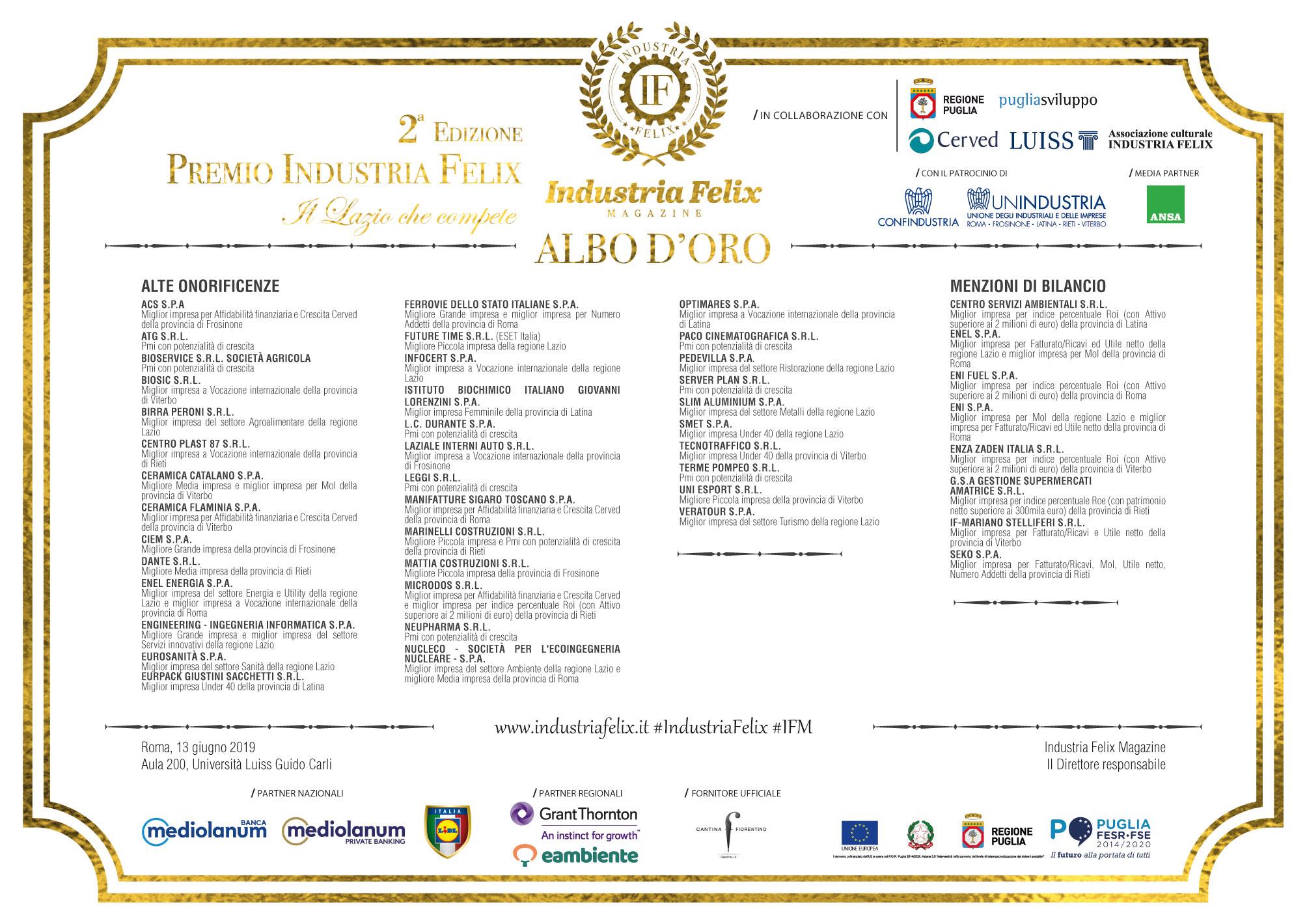 ALBO-D'ORO_roma-copia