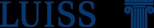 logo LUISS 2020