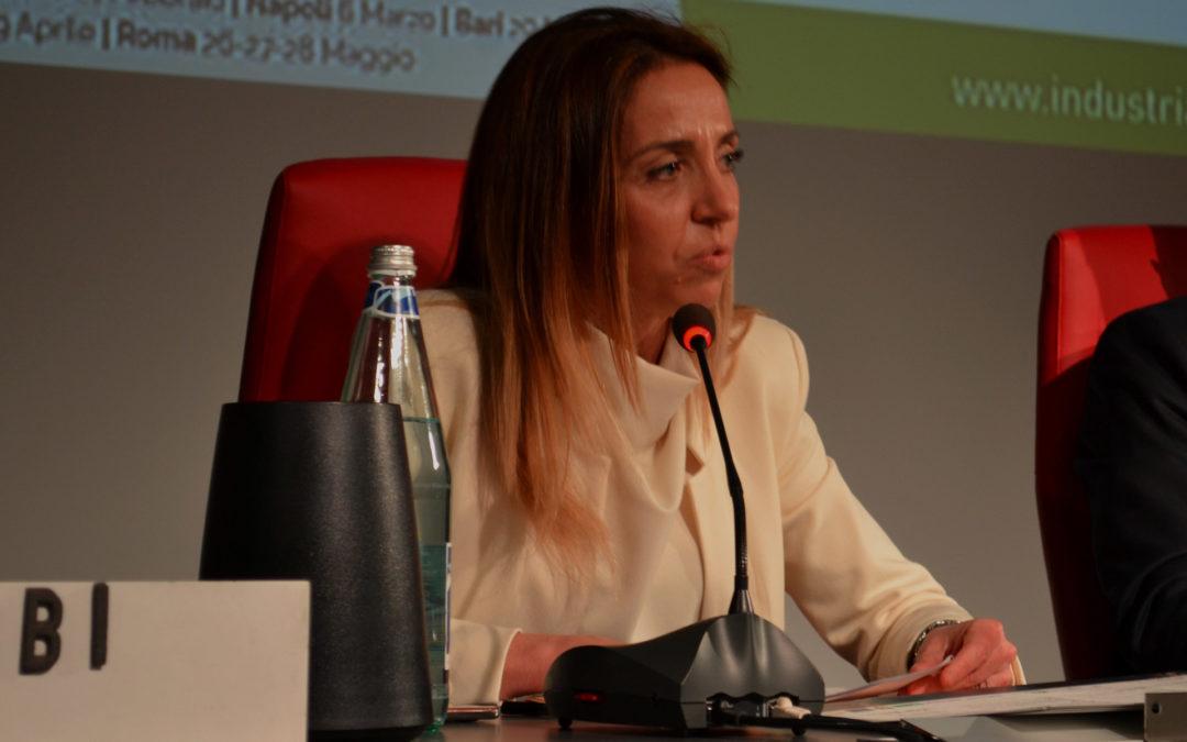 «Il Piano Competitività della Regione Piemonte esalterà l'orgoglio e il patriottismo industriale»