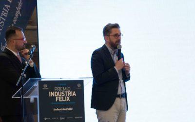 Metalli in Emilia Romagna, servizi innovativi nelle Marche e ambiente in Umbria sono i settori più competitivi