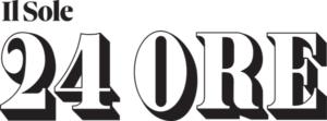 logo Il Sole 24ore