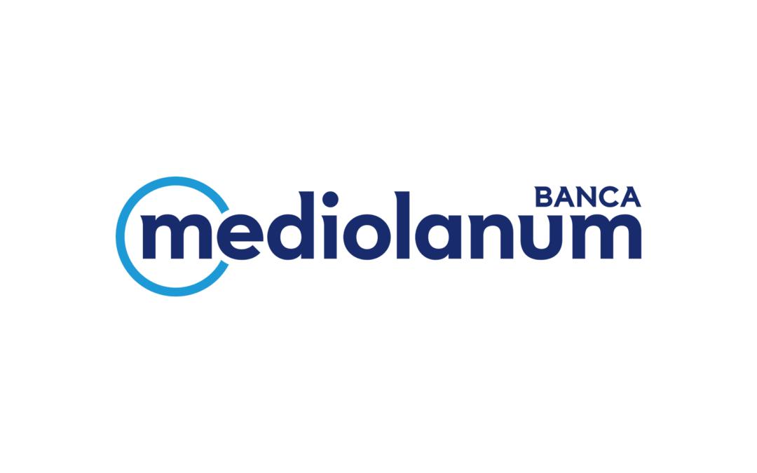 "Banca Mediolanum aderisce alla Fiera digitale ""Industria Felix"""