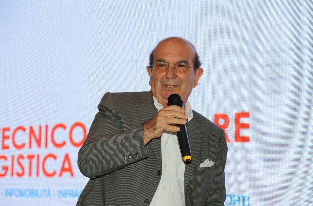 L'edizione pugliese di Industria Felix sarà dedicata al professor Giovanni Cipriani